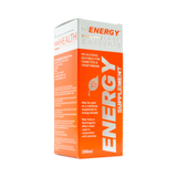 easiHEALTH Energy Tonic - 200ml