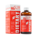 easiHEALTH Easislim Tonic - 200ml