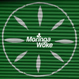 Moringa Woke Thermoslim 200ml
