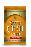 Tea House Chai Sugarfree Sachets - 12x30g