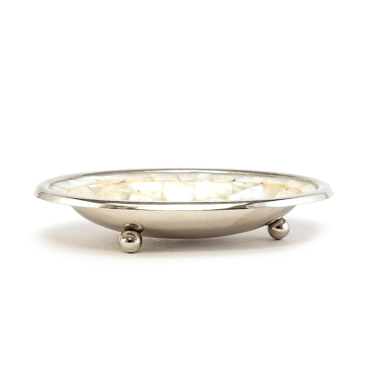 Parel  Soap Dish