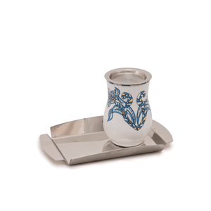 Duchess Mug with Tray