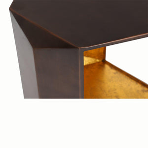 Drake Side Table