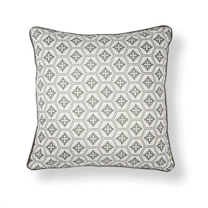 Willies Cushion Cover