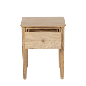 Flannery Side Table