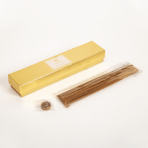 Aster Jasmine Incense Sticks