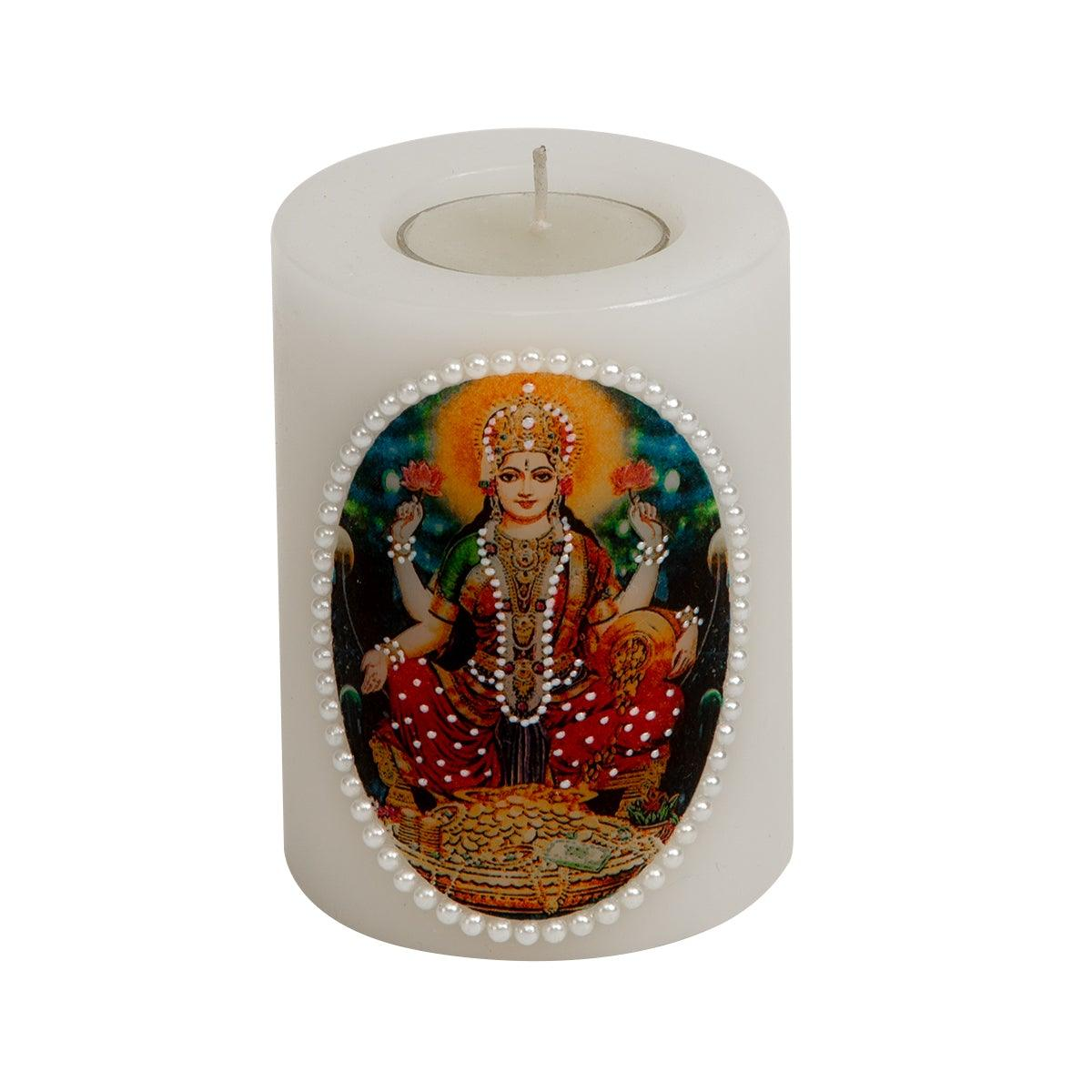 Aarna Candle