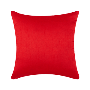 Griva Cushion Cover Red