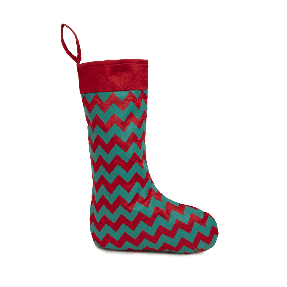Celeste Christmas Stocking