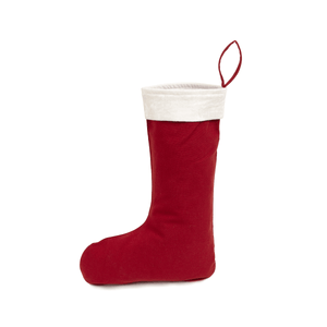 Claus Christmas Stocking