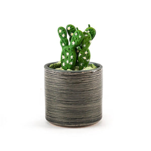 Cali Green Artificial Plant