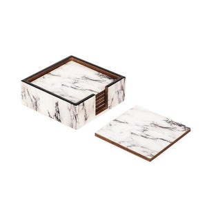 Laco Morre Serveware Set Of 3