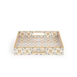 Morosiani Serving Tray