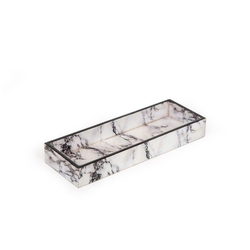 Laco Morre Serving Tray