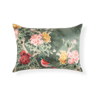 Frais 14X20 In Multi Cushion Cover