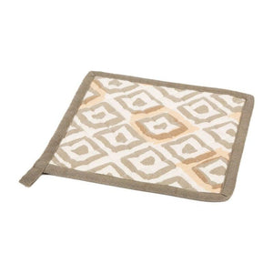 Taimi  Ivory Pot Holder