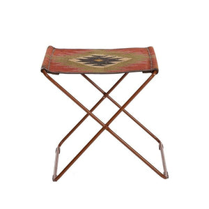 Otita Iron Multi Stool