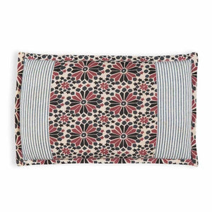 Floreale 13 In X 8 In Multi Healing Pillow