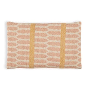 Tusple 13 In X 8 In Multi Healing Pillow