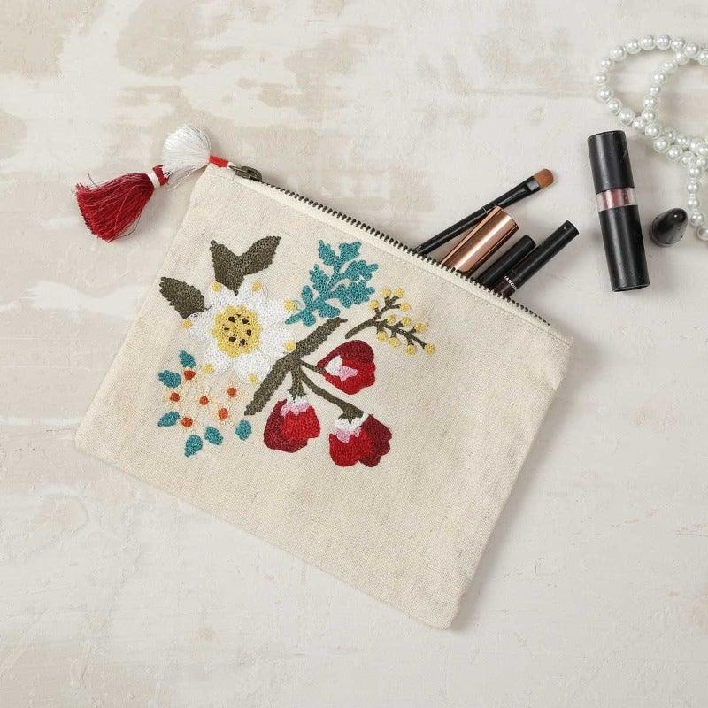 Lief Pouch Bag