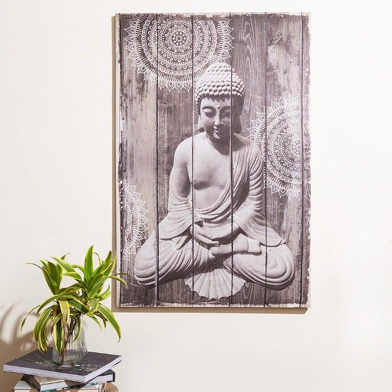 Karma Wall Art