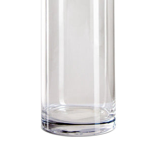 Essence Clear Vase