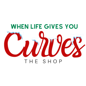 When Life Gives You Curves
