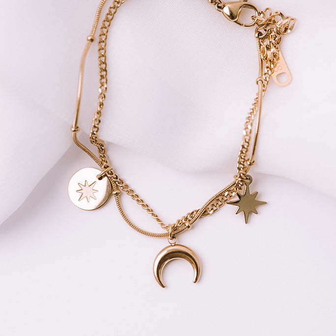 SAGE + PALO SANTO SMUDGE KIT