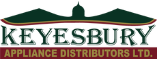 Keyesbury Appliance Distributors