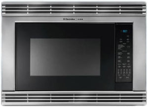 Electrolux ICON® - Built-In Microwave with Side-Swing Door - E30MO65GSS