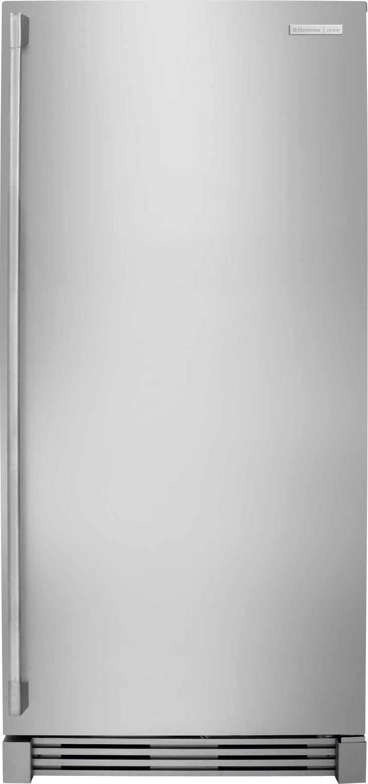 Electrolux ICON 32'' Built-In All Refrigerator - E32AR85PQS