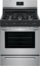 Load image into Gallery viewer, Frigidaire 30'' Gas Range - FCRG3052