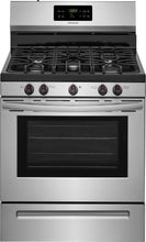 Load image into Gallery viewer, Frigidaire 30'' Gas Range - FFGF3054