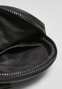 Neckpouch Leatherette - Inexorebel