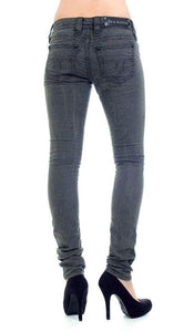 Rock Revival Jeans Phantom - Inexorebel