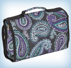 Cross Body Bags &   Zipper Pouch Bags