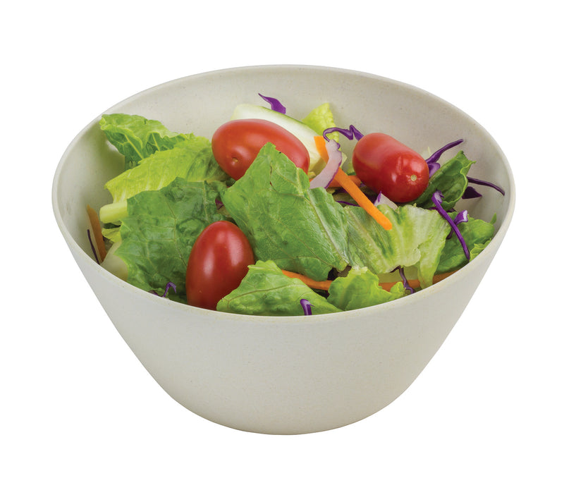 Bamboo Fiber Bowls (Set of 4)