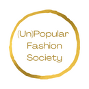 (Un)Popular Fashion Society