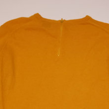 Load image into Gallery viewer, Canary Yellow Sweater - (Un)Popular Fashion Society