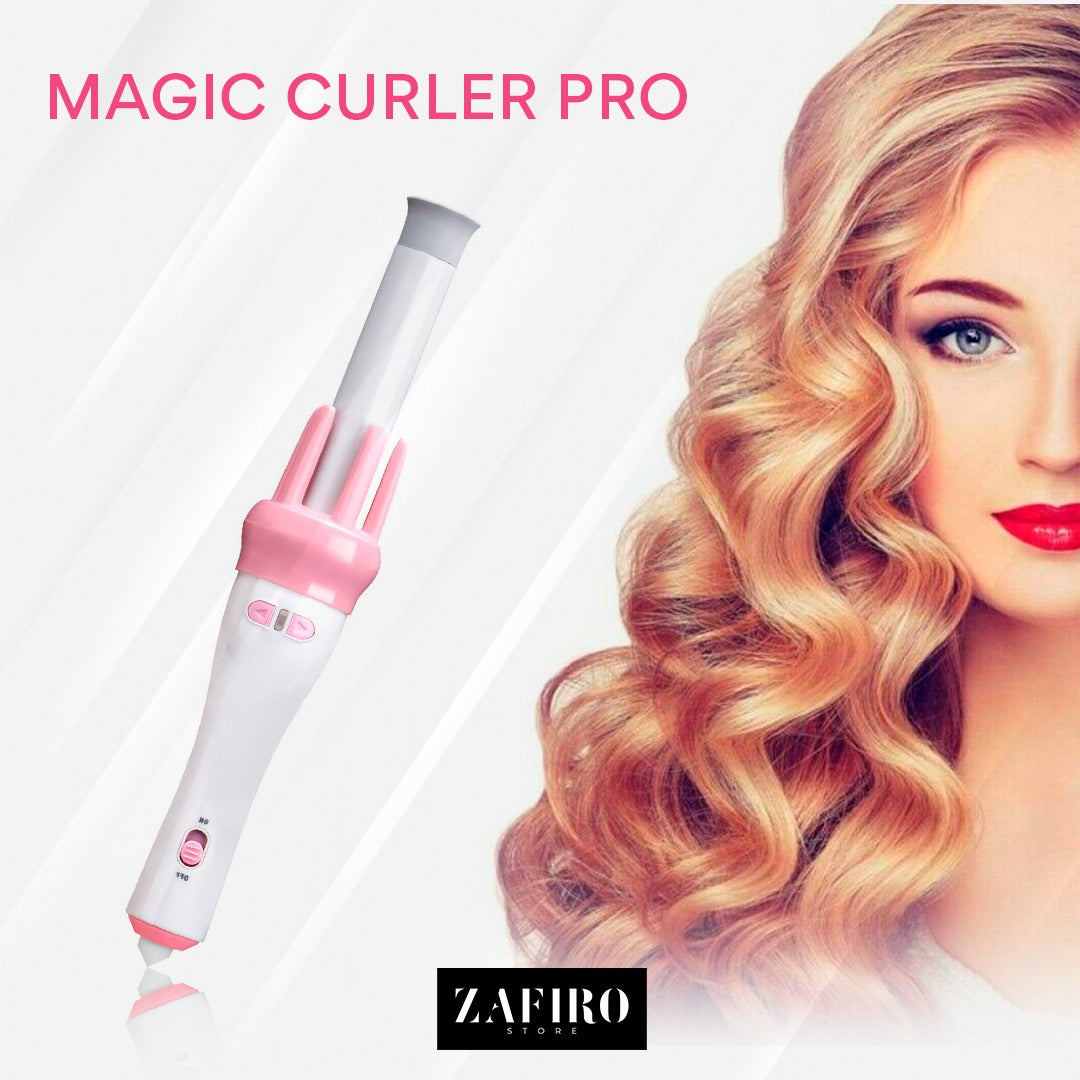 MAGIC CURLER PRO
