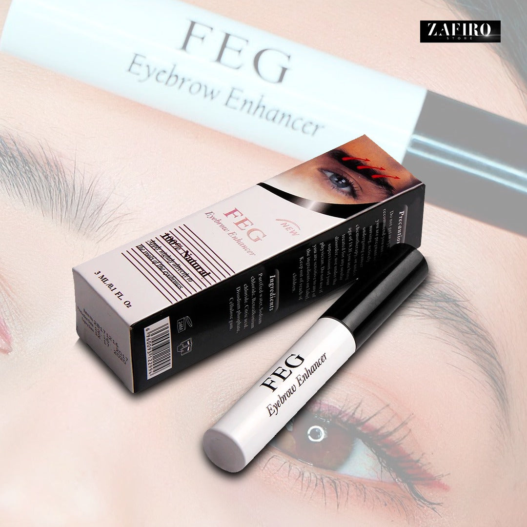 SERUM EYEBROW