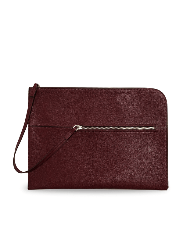 LINKED POCHETTE