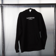 Load image into Gallery viewer, Blaqstar Farms Hoodie