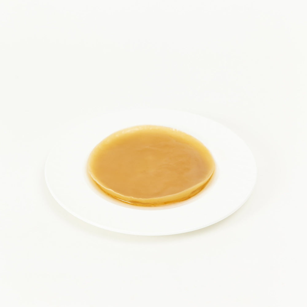 Load image into Gallery viewer, Organic SCOBY Culture
