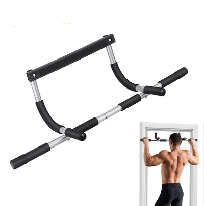 Pull Up Wall Chin Up Horizontal Bar
