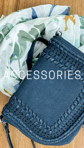 LavenderBlue&Co Shop All Womens Accessories