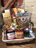Thinking of You Basket small
