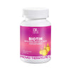 Biotin with Iron and Folic Acid (Women)