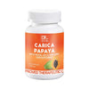 Carica Papaya with Royal Jelly (Women)