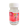 DHA with B-Vitamins (Kids)
